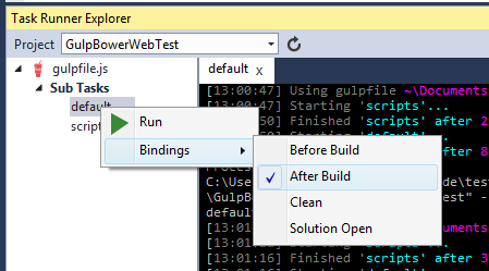bower-taskrunner-afterbuildevent-2014-10-30